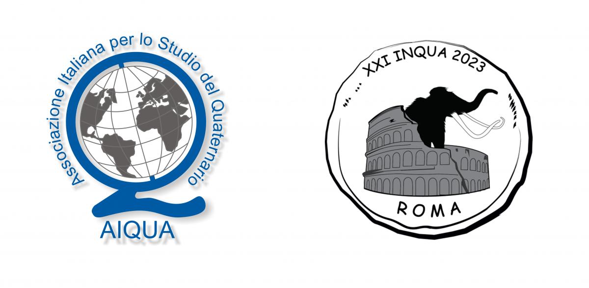 XXI Congresso INQUA - Partecipazione gratuita per i dottorandi del 36° e 37° ciclo