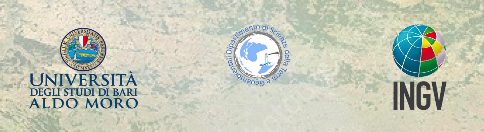 Short Course - Lithosphere Dynamics and Tectonics of Sedimentary Basins