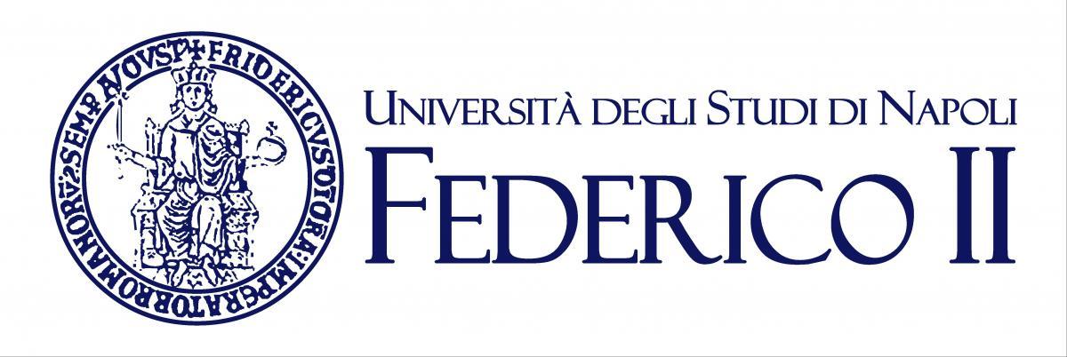 Università degli Studi di Napoli Federico II - Bando di concorso per l'ammissione ai corsi di dottorato di ricerca del XXXVI ciclo