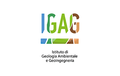 Avviso webinar IGAG-CNR - The contribute of seagrass carbonate factory during the Cenozoic and its role in CO2 variations
