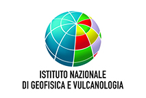 Post-Doc position on: Computation and analysis of the ambient noise cross-correlation for monitoring seismic velocity variations within the TRANSIENTI project