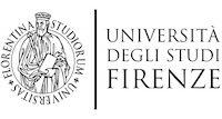 Università degli Studi di Firenze - Bando per l'assegno 'Sviluppo e implementazione di sistematiche isotopiche attraverso spettrometria di massa ad ionizzazione termica e applicazioni a ricerche di avanguardia nelle Scienze della Terra'