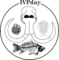 Proroga scadenza preiscrizione agli Invertebrate and Vertebrate Paleontology day - IVPDay 2019