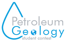 Petroleum Geology Student Contest 2019