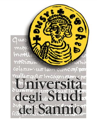 Avviso assegno di ricerca Università degli Studi del Sannio