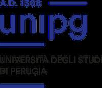 Avviso webinar UniPG - Diamonds and origin of life
