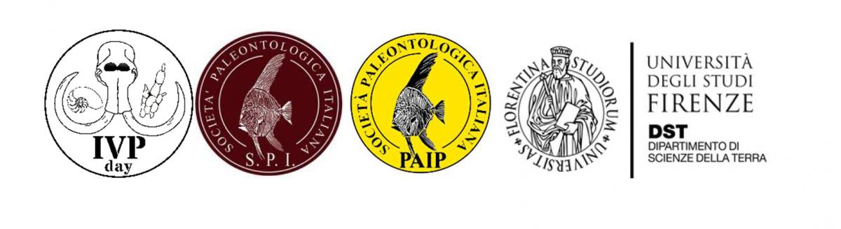 2° Convegno Nazionale per Giovani ricercatori in Paleontologia