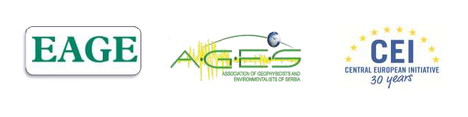 AGES Conference and Workshops, May 21-25, 2019