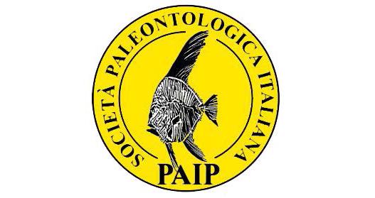 Palaeontologist in Progress 2020 - Prima circolare