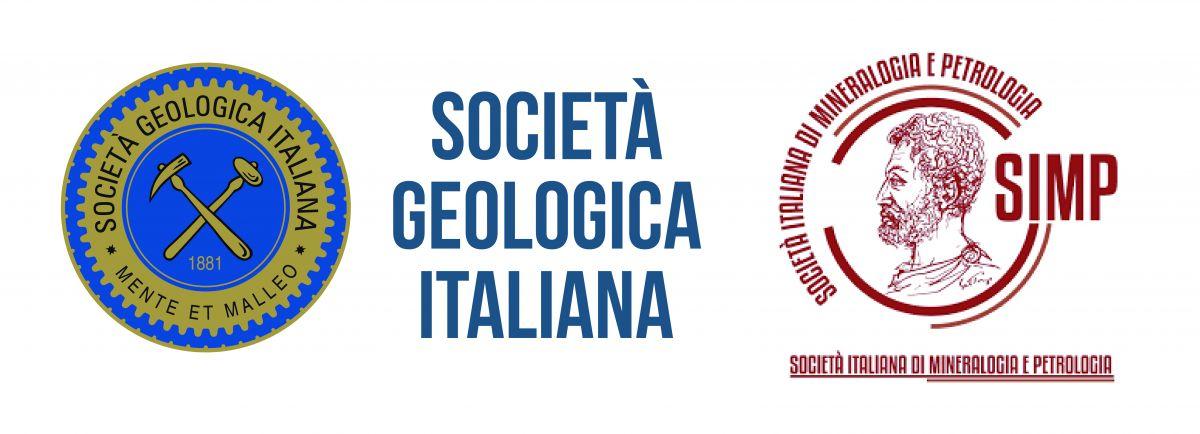 5° CICLO DI CONFERENZE ITINERANTI Distinguished Lectures SGI-SIMP - 'I ritmi della Terra: geodinamica, sismicità e vulcanismo'