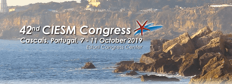 42nd International CIESM Congress