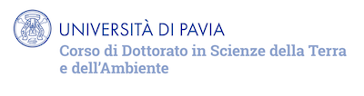 Corso online Satellite SAR interferometry as a supporting tool for the land subsidence - 19-23/10/2020