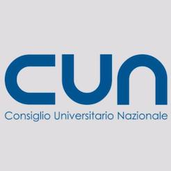 Notizie dal CUN