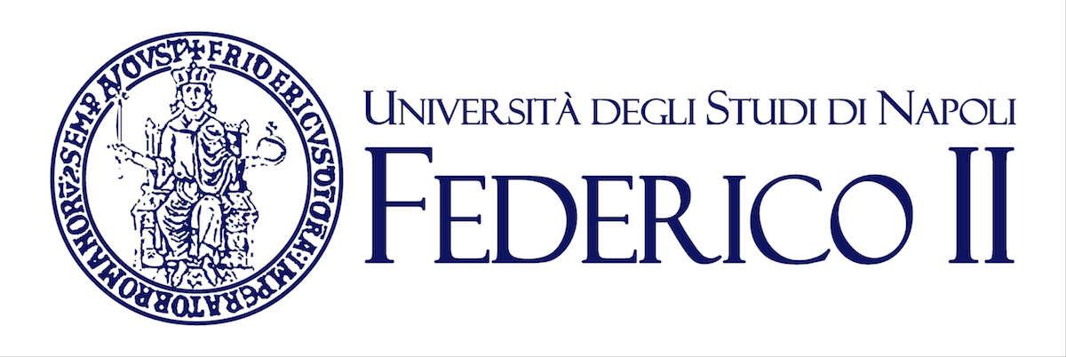 Università degli Studi di Napoli Federico II  - Pubblicazione Bando Concorso per l'ammissione ai corsi di Dottorato di Ricerca XXXIV ciclo