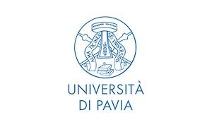 Seminari del Dipartimento di Scienze della Terra e dell'Ambiente - Università di Pavia