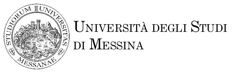 Summer School 'Tiziano Granata' - Geologia Forense & Reati Ambientali IV edizione (2019)