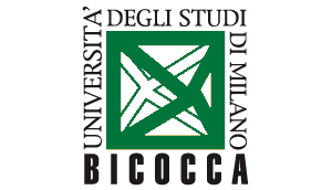 University of Milano-Bicocca - PhD Programme in Chemical, Geological and Environmental Sciences - Geological Sciences curriculum (a.y. 2020/2021): Call for applications