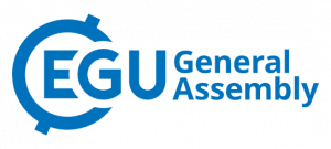 Deadline Call for IODP abstracts at EGU 2019