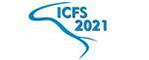 12th International Conference on Fluvial Sedimentology – ICFS2021