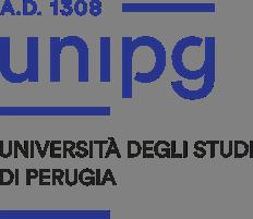 Avviso webinar Università di Perugia - Dust in Permian Equatorial Pangaea