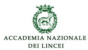 L'eredità scientifica di Paolo Scandone, geologo