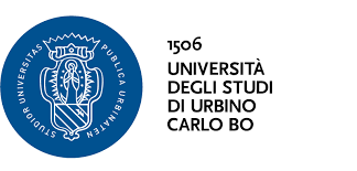 Università di Urbino - International PhD Programme in 'Research Methods in Science and Technology'