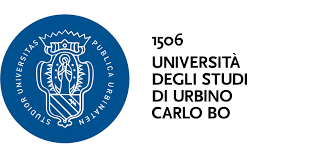 University of Urbino - PhD Programme in RESEARCH METHODS IN SCIENCE AND TECHNOLOGY (2020/2023): Call for applications – Please note the impending deadline!