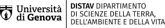 Avviso Webinar DISTAV - 'La professionalità del Geologo per il  monitoraggio e la tutela dell'ambiente'