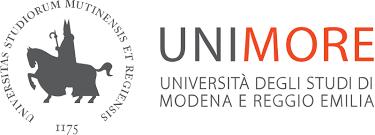 La prima Promessa Geotica all'Università di Modena e Reggio Emilia