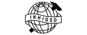46th Inhigeo Symposium - Poland 18-24 July 2021