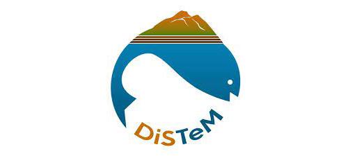 Avviso DiSTeM - Webinar Prof. White