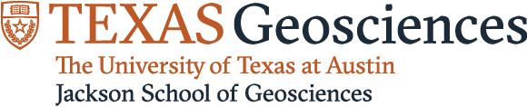 Post-doctoral researcher position at the Jackson School of Geosciences on Integrative Analysis of Plate-Tectonic System Evolution (PLATES-4D)