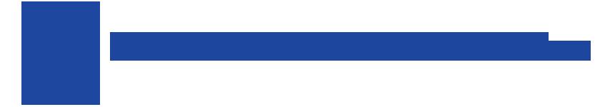Università di Pavia -  Bando di concorso XXXVI ciclo – anno accademico 2020/2021