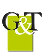 Workshop internazionale G&T 'Valorizzazione del Patrimonio Geologico come vettore di sviluppo del turismo sostenibile' - 29 ottobre- 2 novembre 2019