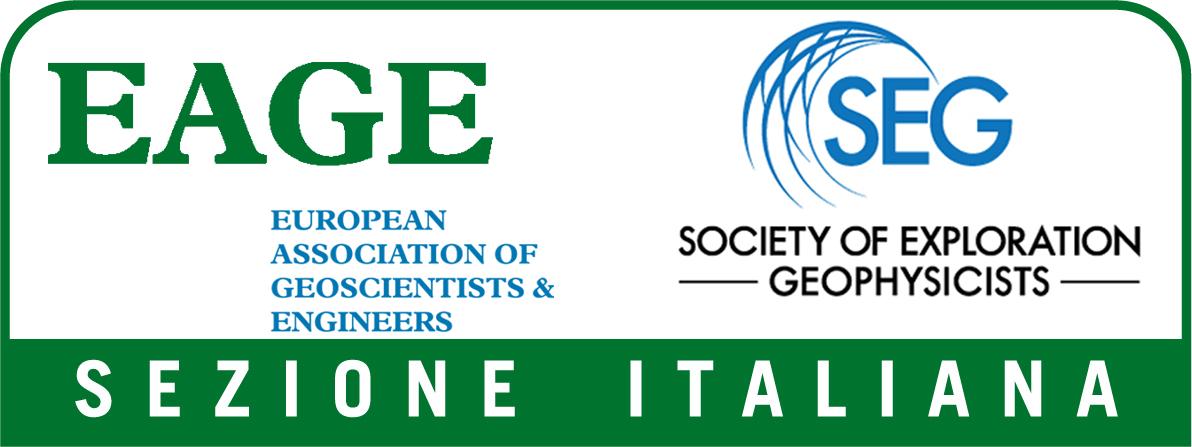 Webinar Gratuito: Practical insights and tecniques in seismic velocity estimation