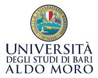 Università degli Studi di Bari 'Aldo Moro' - Bando di concorso per l'ammissione ai Corsi di Dottorato di Ricerca Anno Accademico 2019-2020 - 35° Ciclo