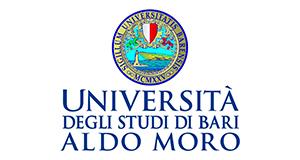 Università degli Studi di Bari Aldo Moro - Dottorato di Ricerca in Geoscienze - XXXVI Ciclo