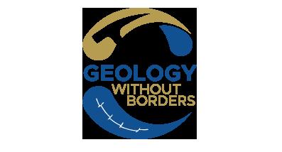 90° Congresso della Società Geologica Italiana - Workshop W1 'Fluid emissions features in Italian seas'