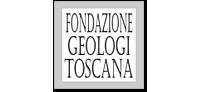 Concorso Scientifico – Premio 'David Giuntini' Anno 2019