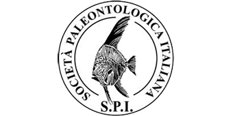 Applicative methods and analytic tools in Vertebrate Paleontology
