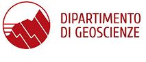 Università degli Studi di Padova , Dipartimento di Geoscienze - Bando 2018RUB09 - procedure selettive per ricercatori di tipo B - SSD GEO/03 e SSD GEO/04