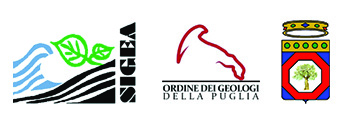 10a Edizione Concorso Fotografico: Passeggiando tra i Paesaggi Geologici della Puglia