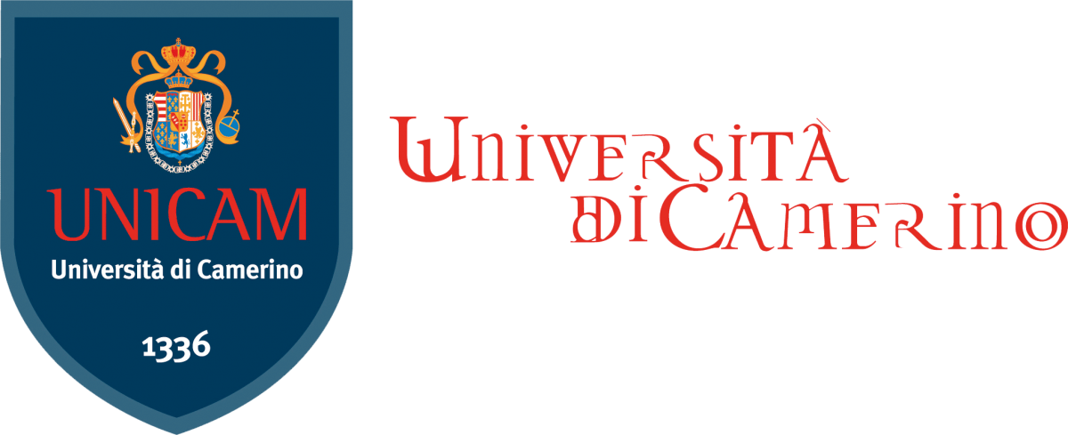 PhD opportunities at the University of Camerino, Italy
