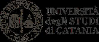Bando di concorso pubblico per l'ammissione ai corsi di Dottorato di Ricerca - XXXVII Ciclo dell'Università degli Studi di Catania