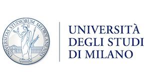 Seminari Online Università degli Studi di Milano