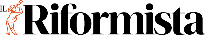 Rassegna Stampa - Manovra, 15 mln in 3 anni per completare la Carta Geologica. I Geologi: 'Un finanziamento che copre solo 25 fogli su 355'