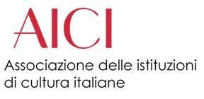 Associazione delle Istituzioni di Cultura Italiane