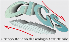 Avviso webinar - Mimicking Alpine thrusts by passive deformation of synsedimentary normal faults: a record of the Jurassic extension of the European Margin (Mont Fort nappe, Pennine Alps)