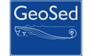 VI Edizione 'Incontri di Geologia'