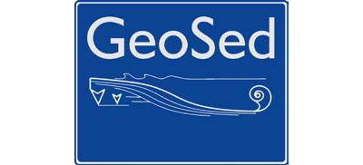 Avviso webinar GeoSed -  Mountains,climate and sediment systems